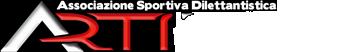 Artis logo-artis-sport Contatti 2