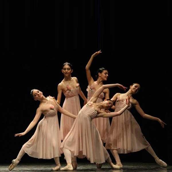 Artis danza-classica-over Danza over 14