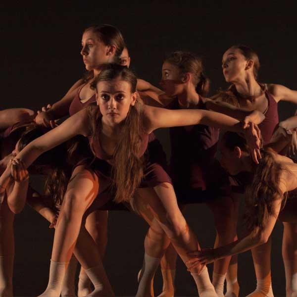 Artis danza-contemporanea-over Danza over 14