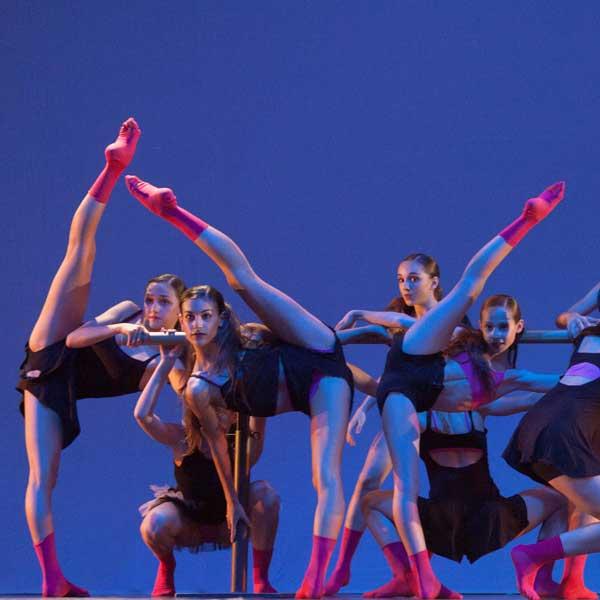 Artis danza-moderna-over Danza over 14