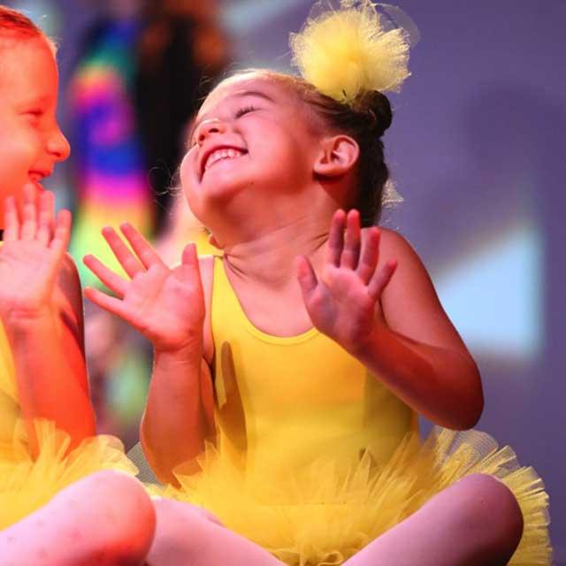 Artis danza-propedeutica-under Danza under 14