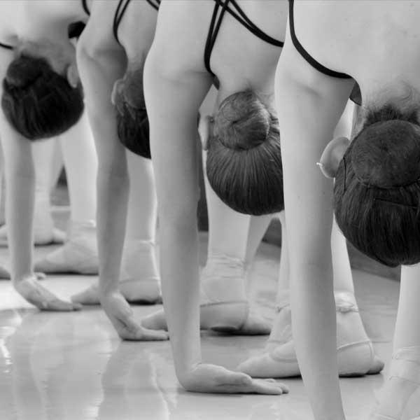 Artis danza-resilience Alta Formazione