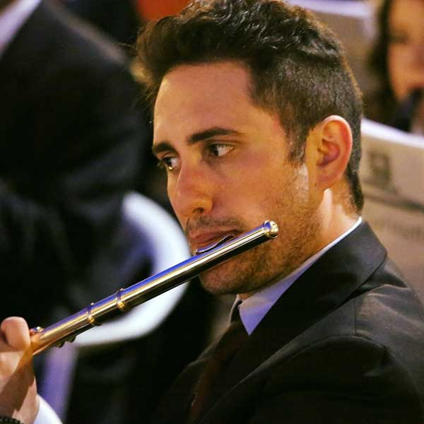 Artis flauto-traverso1 Musica