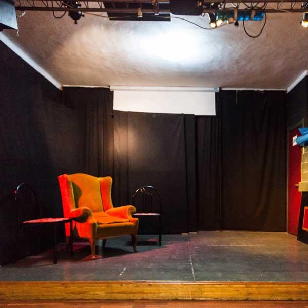 Artis teatro5 Laboratori Teatrali
