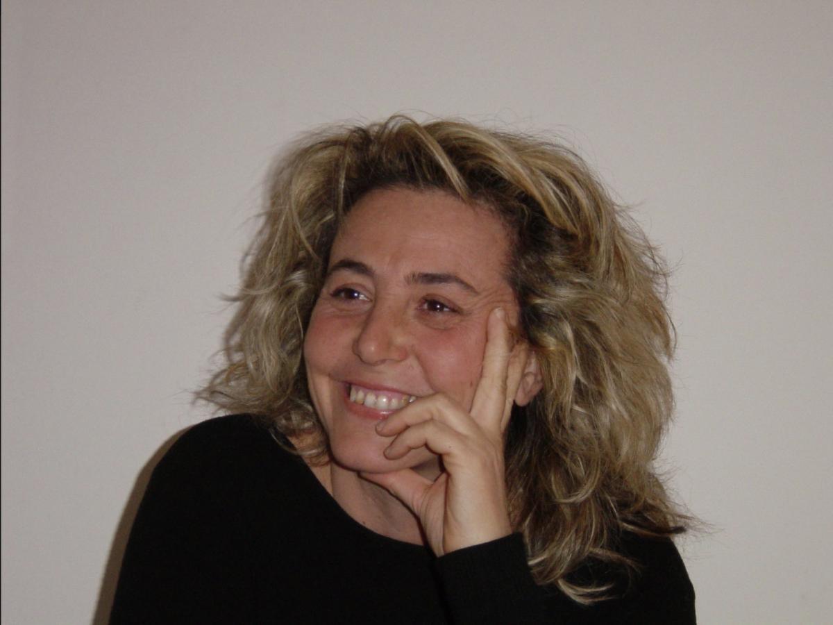 Artis Schermata-2019-12-10-alle-15.47.01 Rossana Molinaro - Curriculum Artistico
