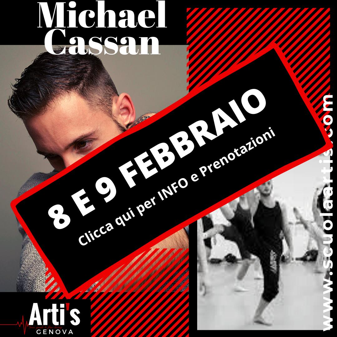 Artis Cassan-copertina Eventi, Iniziative, Feste, Spettacoli