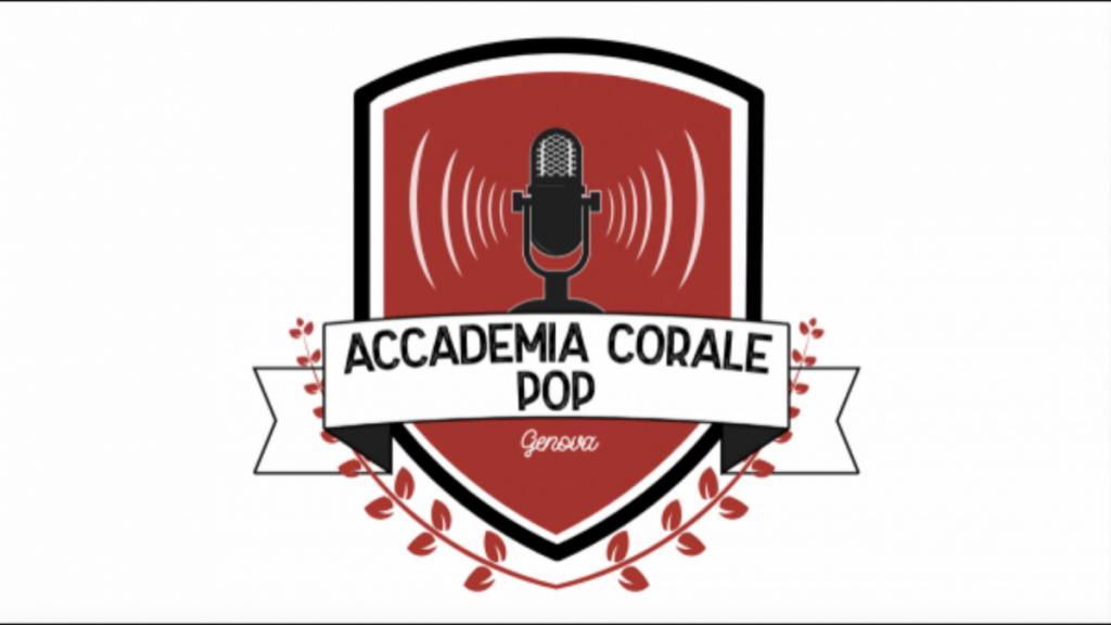Artis 2-1024x576 Accademia Corale Pop