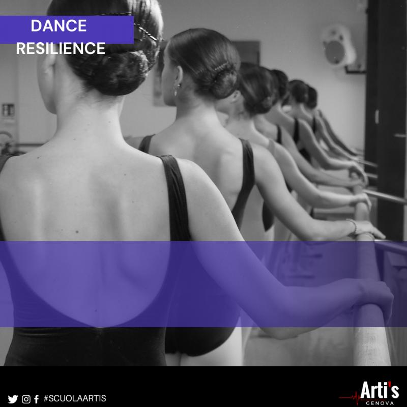 Artis 4-2-800x800 Dance Resilience - Da Passione a Professione