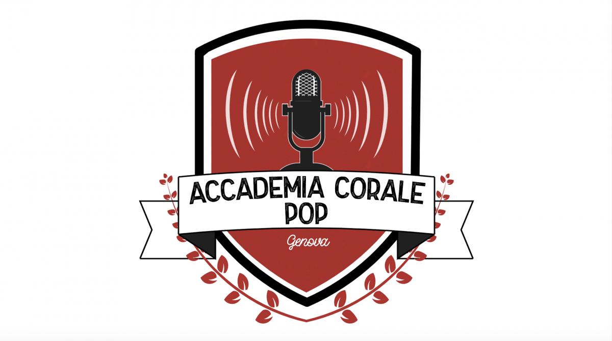 Artis Schermata-2020-09-09-alle-14.11.45 Accademia Corale Pop
