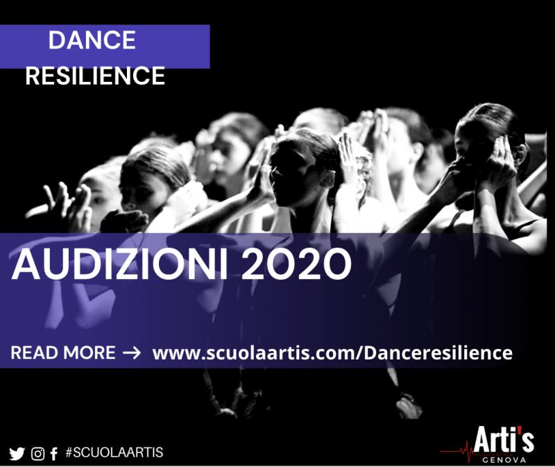 Artis Schermata-2020-09-15-alle-22.05.52-800x673 Dance Resilience - Da Passione a Professione