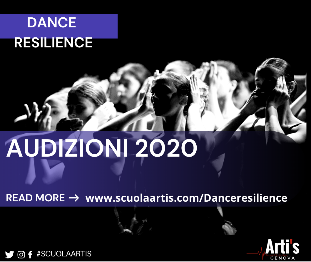 Artis Schermata-2020-09-15-alle-22.05.52 Orai, News, Eventi, Stage