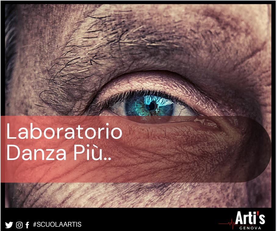 Artis Schermata-2020-09-16-alle-11.01.34 Orai, News, Eventi, Stage