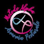 Artis logo_AP-alda--150x150 Yoga Pilates e Posturale