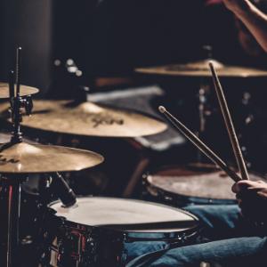 Artis drum Musica
